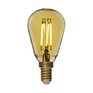 Mini Edison Gold